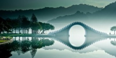 Fourth Rutgers Workshop on Chinese Philosophy (RWCP)