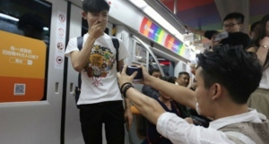 One Belt, Three Gay Roads: A Sociological Analysis of Young Gay Identities in Hong Kong, Taiwan and Mainland China (Travis S.K. Kong, University of Hong Kong) CANCELED