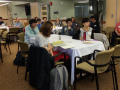 Third Rutgers Workshop on Chinese Philosophy